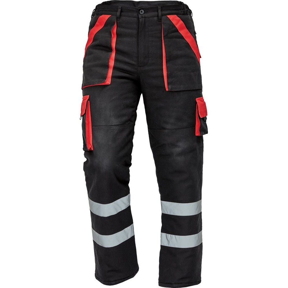 MAX WINTER RFLX pants