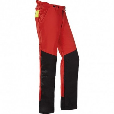 1XSP chainsaw pants