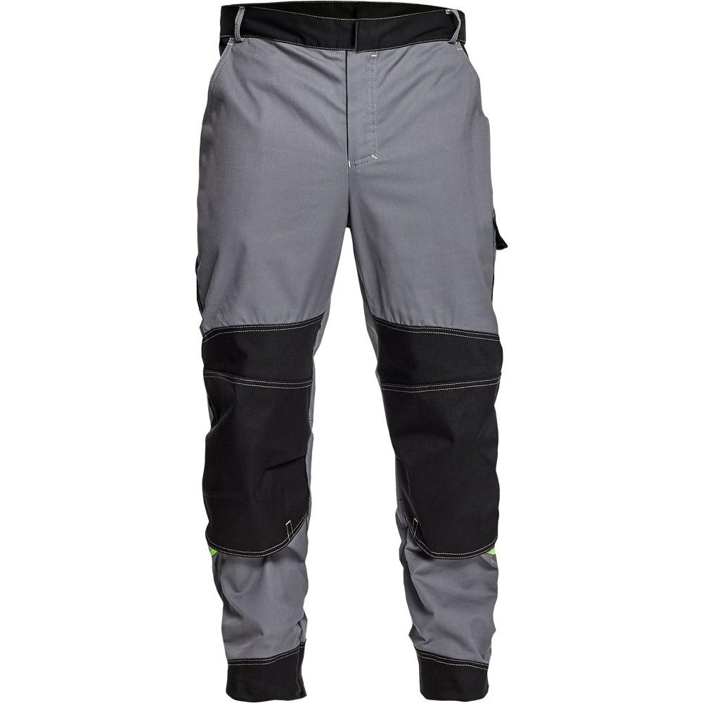 URAN Trousers
