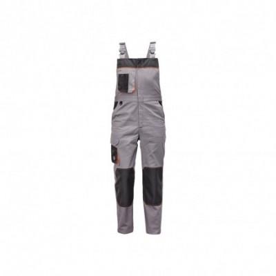 CREMORNE nohavice s trakmi
