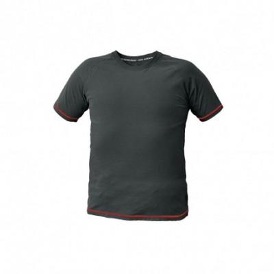 BALLING tričko