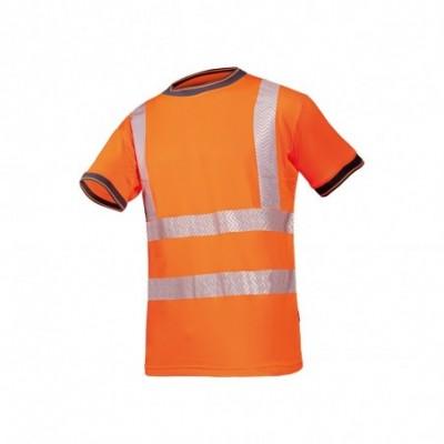 ROVITO 3876A tričko