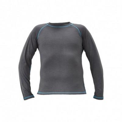 VISBY 611A tričko s dlhým rukávom
