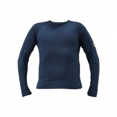 BELTANE 2690A tričko s dlhým rukávom
