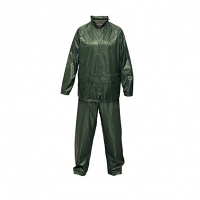 FF LARS BE-06-002 oblek do dažďa