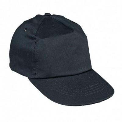 LEO čiapka