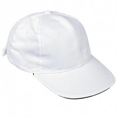 TULLE čiapka