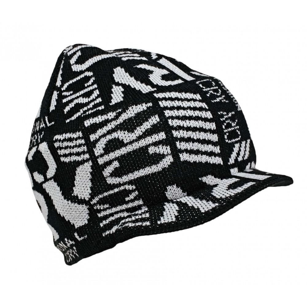 STRUCK čiapka