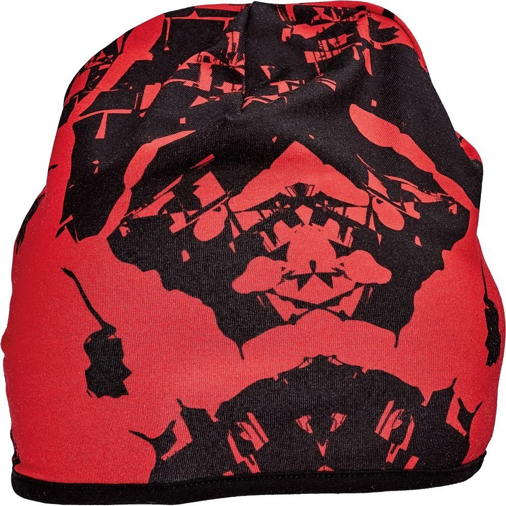 KIRWEE HAT
