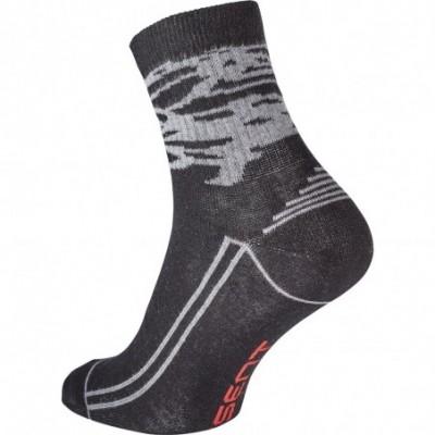 KATEA socks