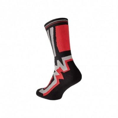 KNOXFIELD LONG ponožky