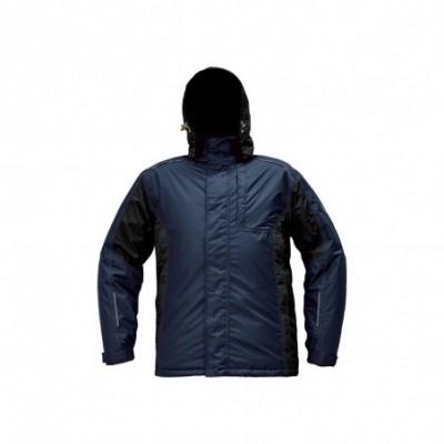 DAYBORO zimná bunda