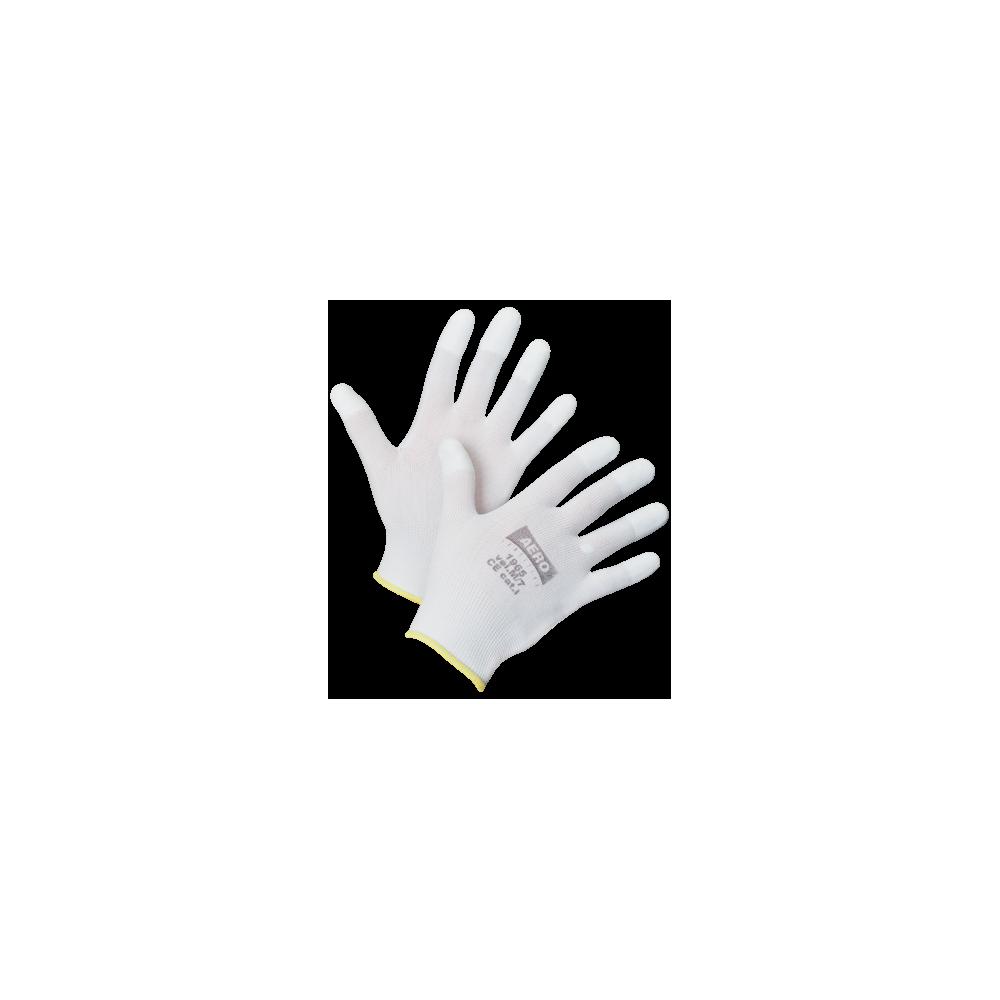 PurtSkin Finger Optimal