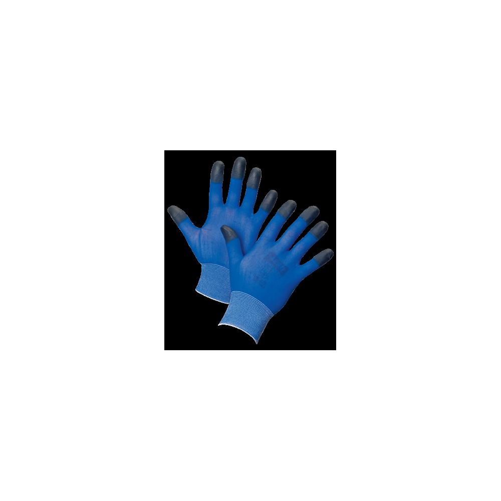 PurtSkin Finger Suprathin