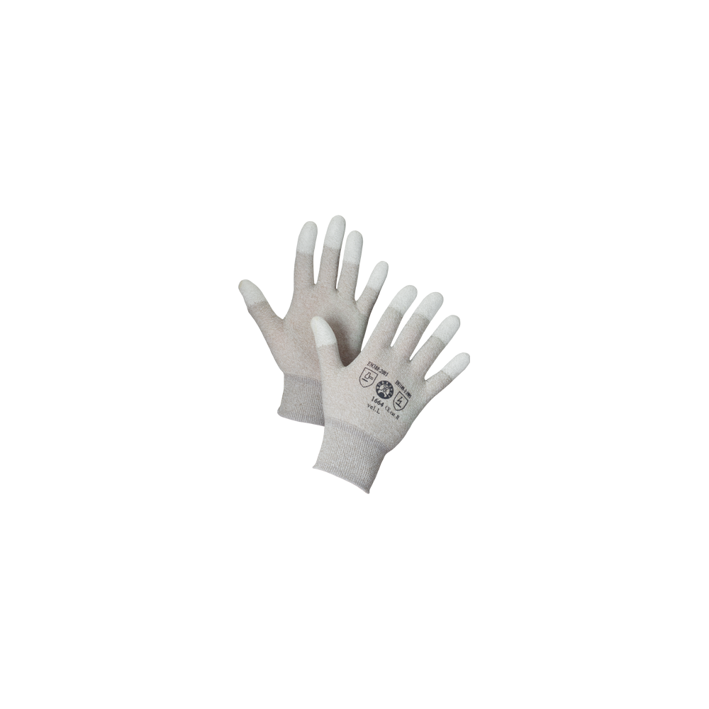 PurtSkin Cooper Finger