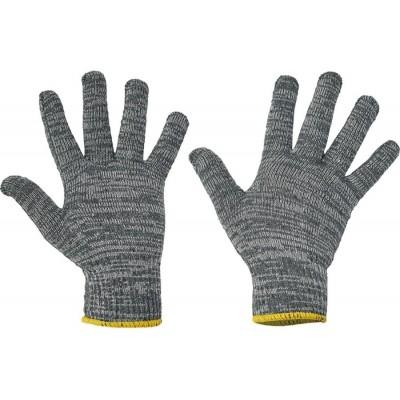 FF BULBUL LIGHT HS-04-013 rukavice