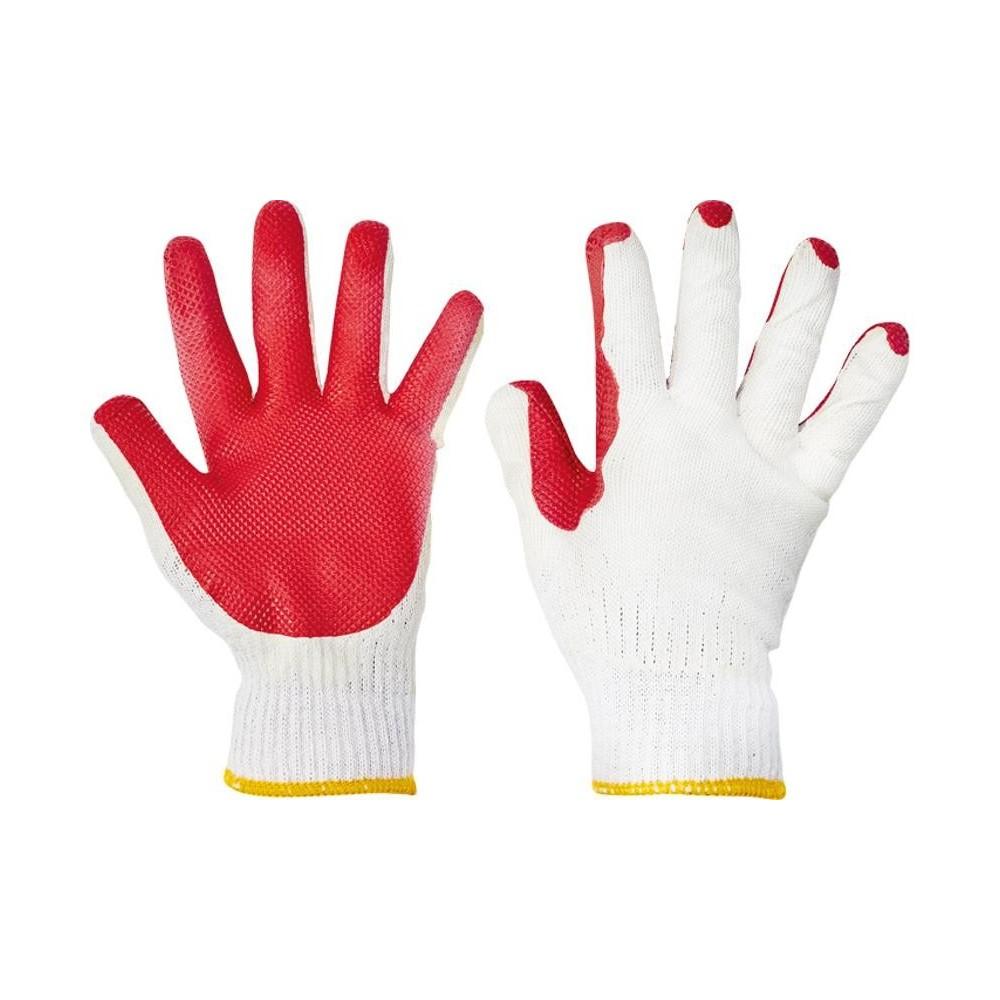 FF REDWING LIGHT HS-04-007 rukavice