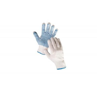 FF PLOVER LIGHT HS-04-011 rukavice