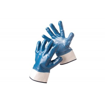 FF SWIFT LIGHT HS-04-008 rukavice