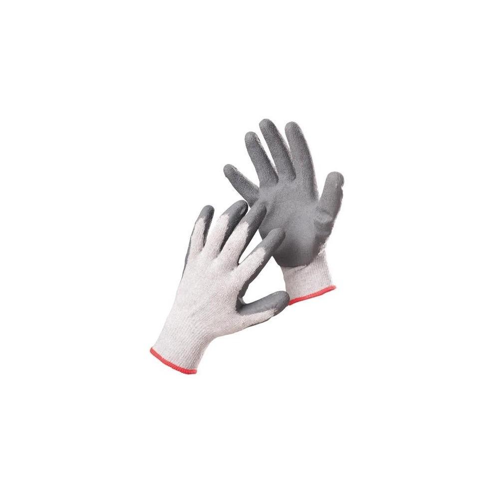 FF BABBLER LIGHT HS-04-001 rukavice