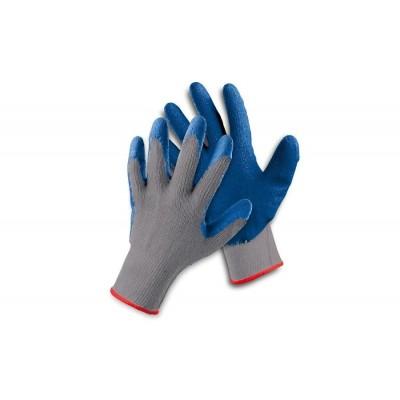 FF DIPPER LIGHT HS-04-002 rukavice