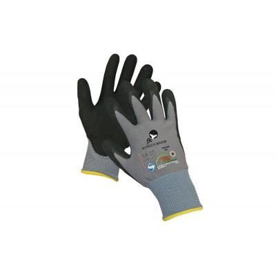 NYROCA MAXIM FH rukavice s blistrom