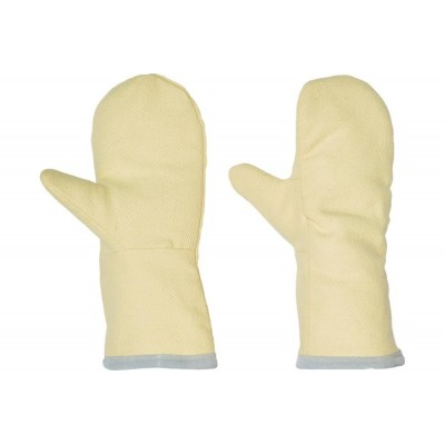 PARROT PROFI rukavice palcové