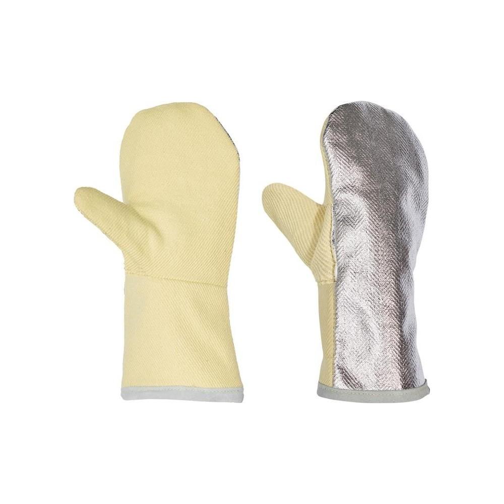 PARROT PROFI AL rukavice palcové