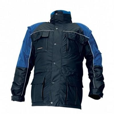 STANMORE zimná bunda 3 v 1