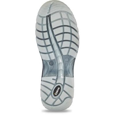 BK TPU MF S1P SRC sandále