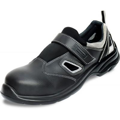 DEDICA MF S1 SRC sandále