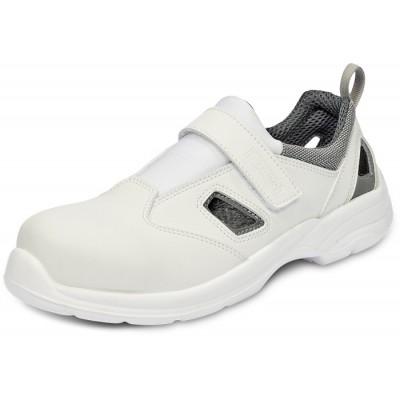 DEUVILLE MF S1 SRC sandále