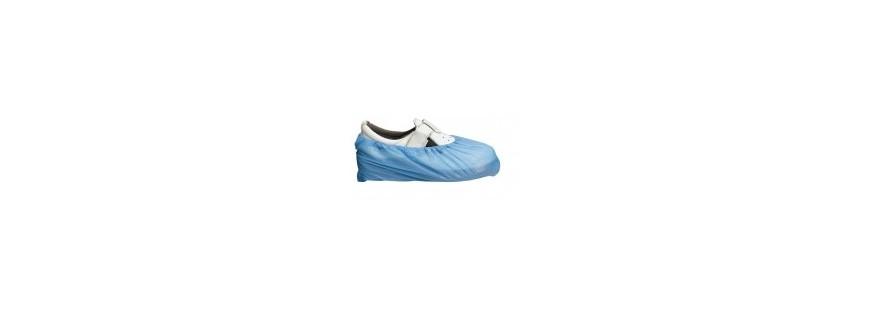 Pracovné topánky - Príslušenstvo