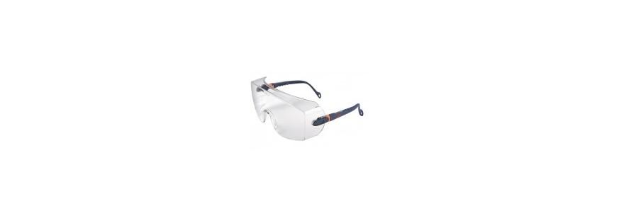Ochranna zraku - Ochranna Zraku