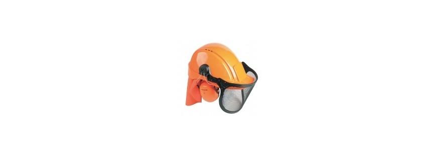 Ochranna zraku - Ochranné Štíty