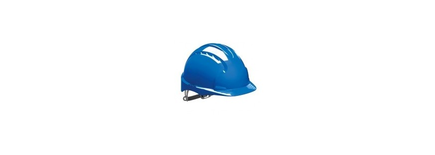 Ochranna hlavy - Prilby