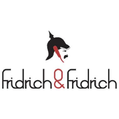 Fridrich@fridrich